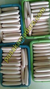 produsen tongkat pusaka madura 3