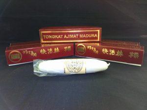 Tongkat Ajimat Madura Super - Tongkat Madura Asli